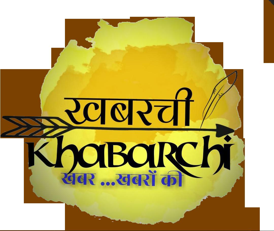 Khabarchi